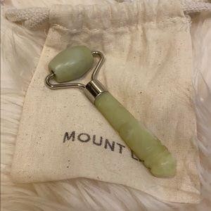 MOUNT LAI Jade Mini Roller